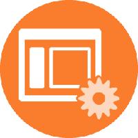 nội dung-quản lý-hệ thống1
